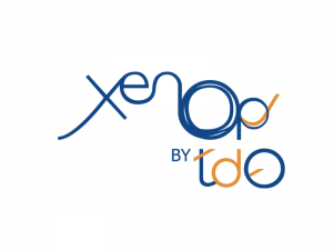 Xenop By TDO
